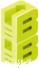 Логотип компании SPORTSNAB.NET